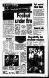 Crawley News Wednesday 12 August 1992 Page 20