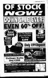 Crawley News Wednesday 12 August 1992 Page 23