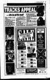 Crawley News Wednesday 12 August 1992 Page 25