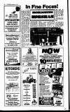 Crawley News Wednesday 12 August 1992 Page 26