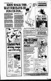 Crawley News Wednesday 12 August 1992 Page 27