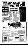 Crawley News Wednesday 12 August 1992 Page 29