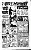 Crawley News Wednesday 12 August 1992 Page 33