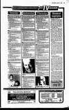 Crawley News Wednesday 12 August 1992 Page 35