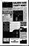 Crawley News Wednesday 12 August 1992 Page 52