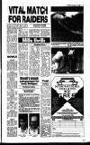 Crawley News Wednesday 12 August 1992 Page 71