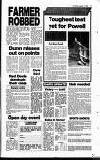 Crawley News Wednesday 12 August 1992 Page 75