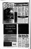 Crawley News Wednesday 26 August 1992 Page 4