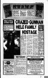 Crawley News Wednesday 26 August 1992 Page 5