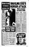 Crawley News Wednesday 26 August 1992 Page 9