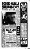 Crawley News Wednesday 26 August 1992 Page 11