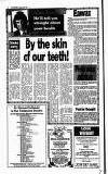 Crawley News Wednesday 26 August 1992 Page 14