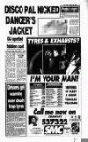 Crawley News Wednesday 26 August 1992 Page 17