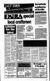 Crawley News Wednesday 26 August 1992 Page 20