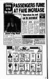 Crawley News Wednesday 26 August 1992 Page 22