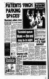 Crawley News Wednesday 26 August 1992 Page 26