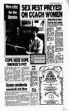 Crawley News Wednesday 26 August 1992 Page 29