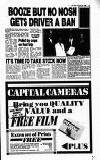 Crawley News Wednesday 26 August 1992 Page 33
