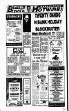 Crawley News Wednesday 26 August 1992 Page 34