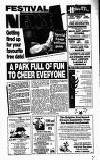 Crawley News Wednesday 26 August 1992 Page 37