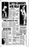 Crawley News Wednesday 26 August 1992 Page 74