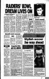 Crawley News Wednesday 26 August 1992 Page 75