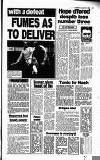 Crawley News Wednesday 26 August 1992 Page 77
