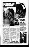 Crawley News Wednesday 02 September 1992 Page 2