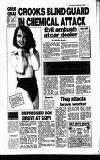 Crawley News Wednesday 02 September 1992 Page 3