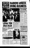 Crawley News Wednesday 02 September 1992 Page 5