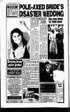 Crawley News Wednesday 02 September 1992 Page 6