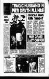 Crawley News Wednesday 02 September 1992 Page 7