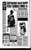 Crawley News Wednesday 02 September 1992 Page 8