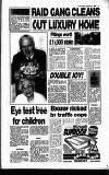 Crawley News Wednesday 02 September 1992 Page 9
