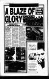 Crawley News Wednesday 02 September 1992 Page 10