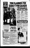 Crawley News Wednesday 02 September 1992 Page 11