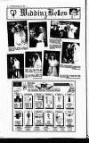Crawley News Wednesday 02 September 1992 Page 12