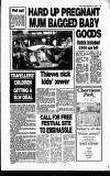 Crawley News Wednesday 02 September 1992 Page 13