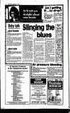 Crawley News Wednesday 02 September 1992 Page 14