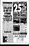 Crawley News Wednesday 02 September 1992 Page 15