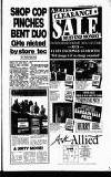 Crawley News Wednesday 02 September 1992 Page 17