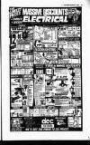 Crawley News Wednesday 02 September 1992 Page 19