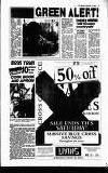 Crawley News Wednesday 02 September 1992 Page 21