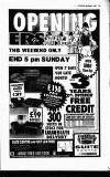Crawley News Wednesday 02 September 1992 Page 23