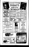 Crawley News Wednesday 02 September 1992 Page 24