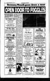Crawley News Wednesday 02 September 1992 Page 26