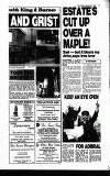 Crawley News Wednesday 02 September 1992 Page 27