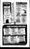 Crawley News Wednesday 02 September 1992 Page 28