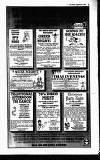 Crawley News Wednesday 02 September 1992 Page 29