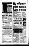 Crawley News Wednesday 02 September 1992 Page 30
